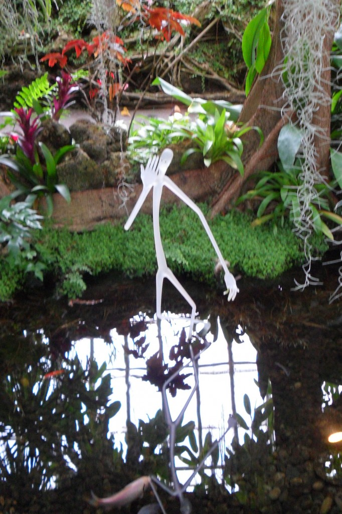 Phipps Conservatory and Botanical Gardens (55)