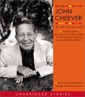 The John Cheever Audio Collection
