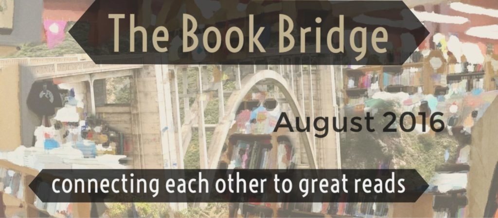 2016-August-BookBridge