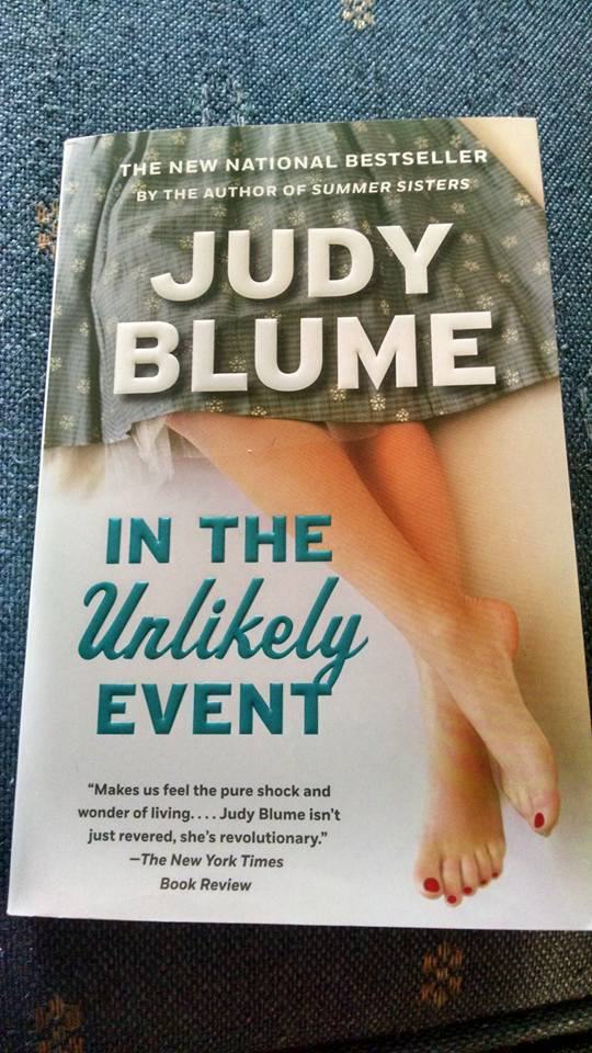 judy-blume-paperback-of-in-the-unlikely-event