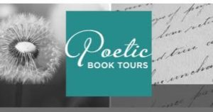 poetic-book-tours
